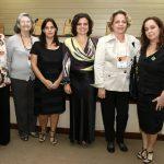 6º Congresso Internacional de Educação Infantil