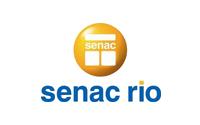 Cliente-SENAC-RIO-Logo
