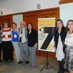 7º Congresso Internacional de Educação Infantil