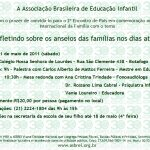 Associação Brasileira de Educação Infantil